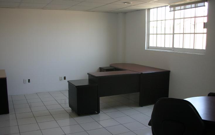 Foto de oficina en renta en  , ex-hacienda de santa mónica, tlalnepantla de baz, méxico, 1050911 No. 03