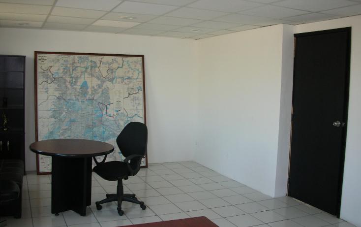 Foto de oficina en renta en  , ex-hacienda de santa mónica, tlalnepantla de baz, méxico, 1050911 No. 04