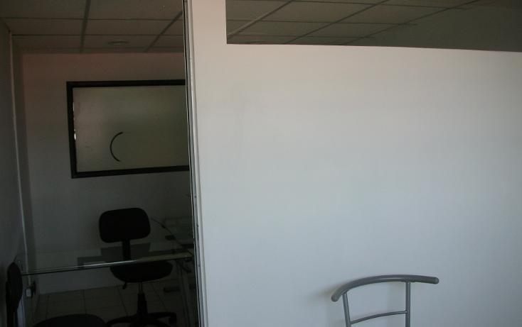 Foto de oficina en renta en  , ex-hacienda de santa mónica, tlalnepantla de baz, méxico, 1050911 No. 05