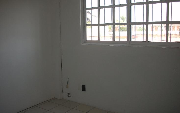 Foto de oficina en renta en  , ex-hacienda de santa mónica, tlalnepantla de baz, méxico, 1050911 No. 06