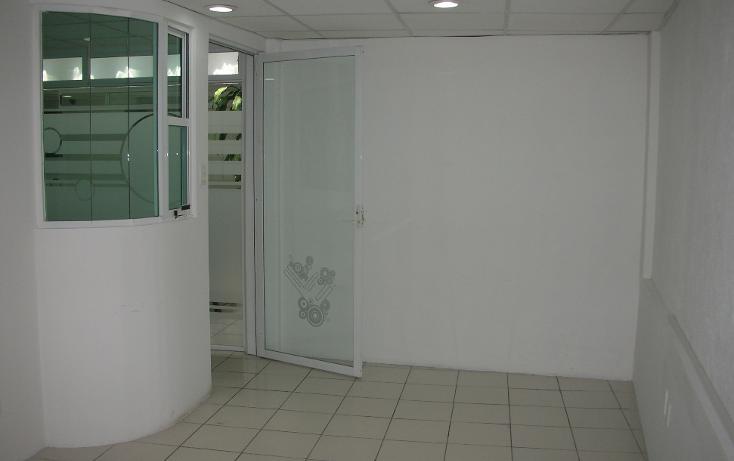 Foto de oficina en renta en  , ex-hacienda de santa mónica, tlalnepantla de baz, méxico, 1402975 No. 01