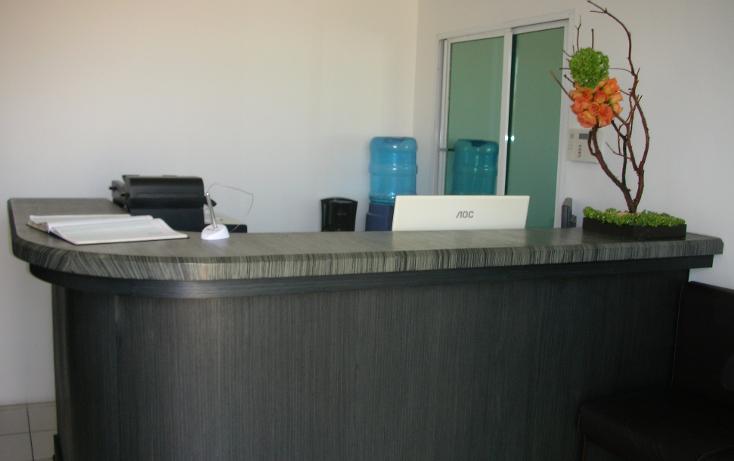 Foto de oficina en renta en  , ex-hacienda de santa mónica, tlalnepantla de baz, méxico, 1402975 No. 02
