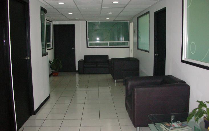 Foto de oficina en renta en  , ex-hacienda de santa mónica, tlalnepantla de baz, méxico, 1402975 No. 03