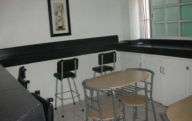Foto de oficina en renta en  , ex-hacienda de santa mónica, tlalnepantla de baz, méxico, 1402975 No. 07