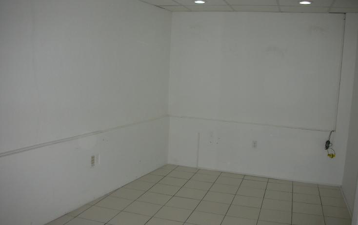 Foto de oficina en renta en  , ex-hacienda de santa mónica, tlalnepantla de baz, méxico, 1402975 No. 09