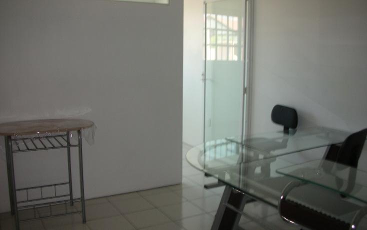 Foto de oficina en renta en  , ex-hacienda de santa mónica, tlalnepantla de baz, méxico, 1405129 No. 09