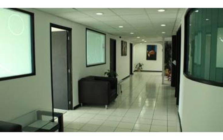 Foto de oficina en renta en  , ex-hacienda de santa mónica, tlalnepantla de baz, méxico, 1480705 No. 01