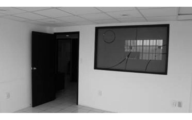 Foto de oficina en renta en  , ex-hacienda de santa mónica, tlalnepantla de baz, méxico, 1480705 No. 02