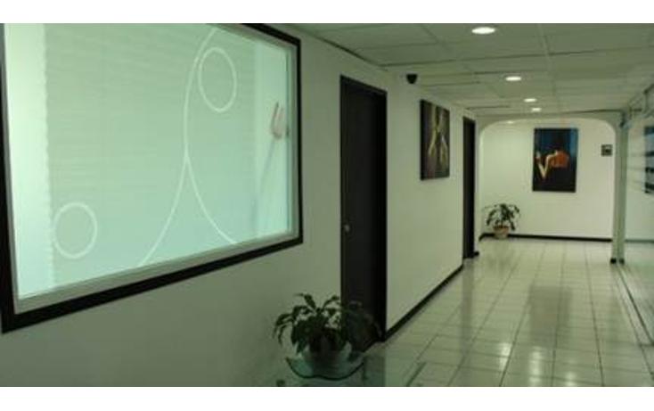 Foto de oficina en renta en  , ex-hacienda de santa mónica, tlalnepantla de baz, méxico, 1480705 No. 03