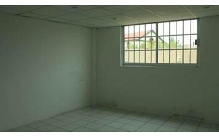 Foto de oficina en renta en  , ex-hacienda de santa mónica, tlalnepantla de baz, méxico, 1480705 No. 05
