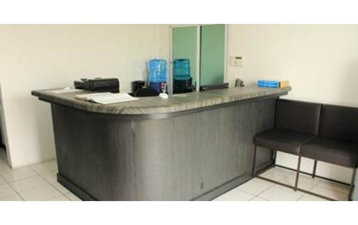 Foto de oficina en renta en  , ex-hacienda de santa mónica, tlalnepantla de baz, méxico, 1480705 No. 06