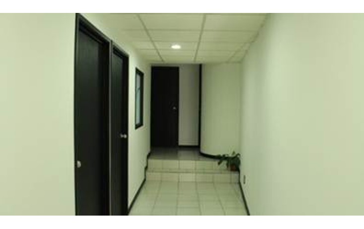 Foto de oficina en renta en  , ex-hacienda de santa mónica, tlalnepantla de baz, méxico, 1480705 No. 09