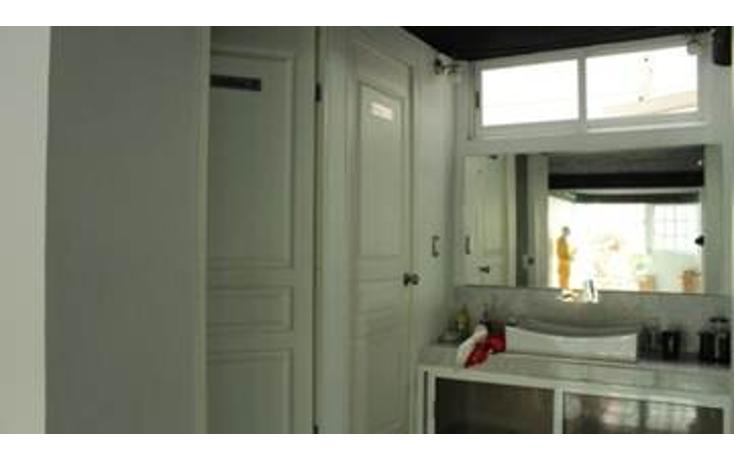 Foto de oficina en renta en  , ex-hacienda de santa mónica, tlalnepantla de baz, méxico, 1480705 No. 10