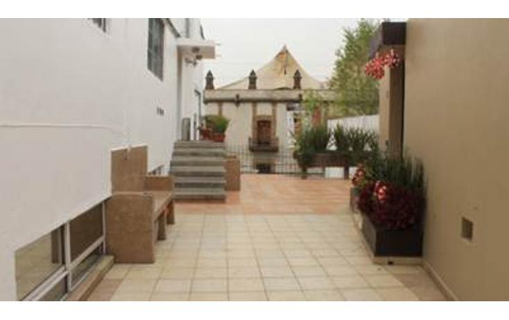 Foto de oficina en renta en  , ex-hacienda de santa mónica, tlalnepantla de baz, méxico, 1480705 No. 11