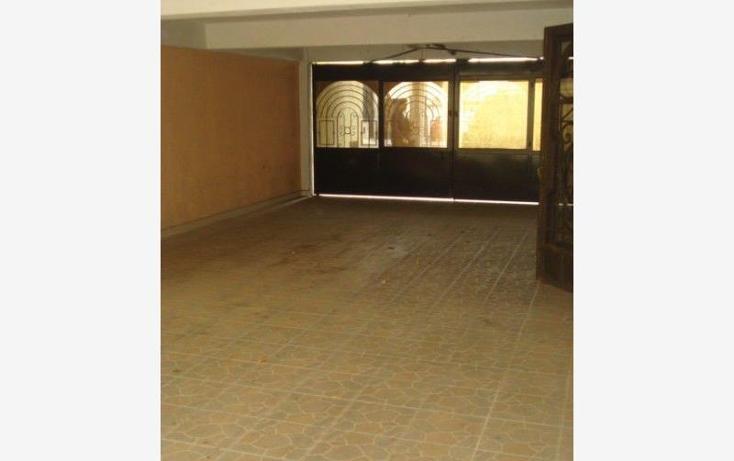 Foto de casa en renta en  , ex-hacienda de santa mónica, tlalnepantla de baz, méxico, 1984270 No. 04