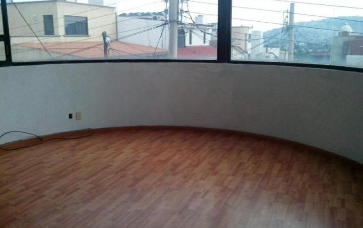 Foto de casa en renta en  , ex-hacienda de santa mónica, tlalnepantla de baz, méxico, 1984270 No. 14