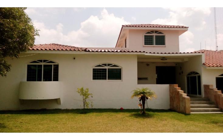 Foto de casa en venta en  , ex-hacienda de santa teresa, san andr?s cholula, puebla, 1143599 No. 07