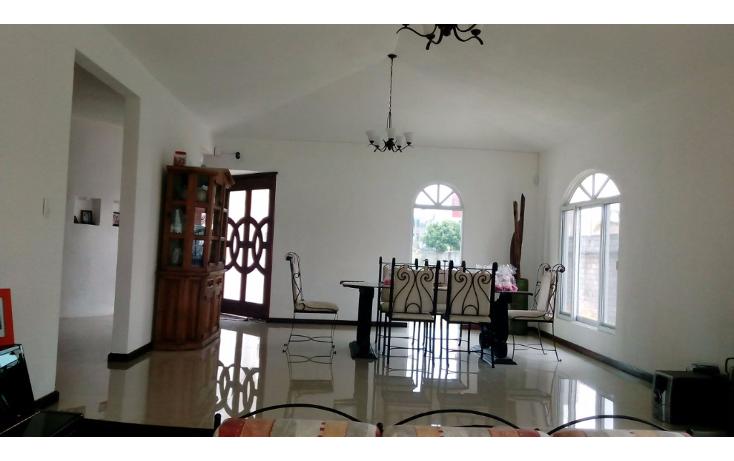 Foto de casa en venta en  , ex-hacienda de santa teresa, san andr?s cholula, puebla, 1143599 No. 08
