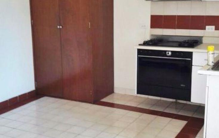 Foto de casa en condominio en renta en, exhacienda de santa teresa, san andrés cholula, puebla, 1603362 no 03