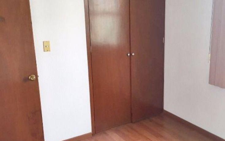 Foto de casa en condominio en renta en, exhacienda de santa teresa, san andrés cholula, puebla, 1603362 no 04