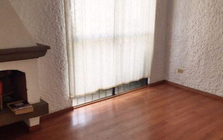 Foto de casa en condominio en renta en, exhacienda de santa teresa, san andrés cholula, puebla, 1603362 no 05