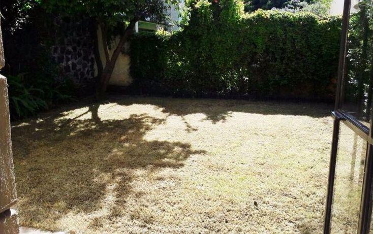 Foto de casa en condominio en renta en, exhacienda de santa teresa, san andrés cholula, puebla, 1603362 no 10