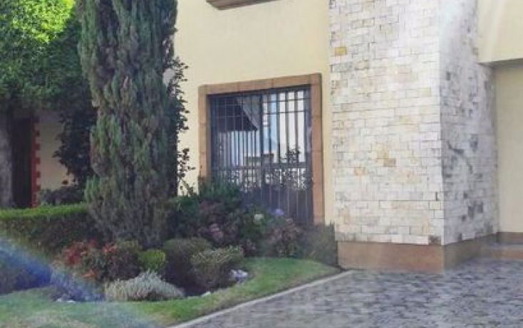 Foto de casa en condominio en renta en, exhacienda de santa teresa, san andrés cholula, puebla, 1603362 no 12