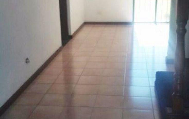 Foto de casa en condominio en renta en, exhacienda de santa teresa, san andrés cholula, puebla, 1603362 no 13