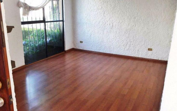 Foto de casa en condominio en renta en, exhacienda de santa teresa, san andrés cholula, puebla, 1603362 no 15