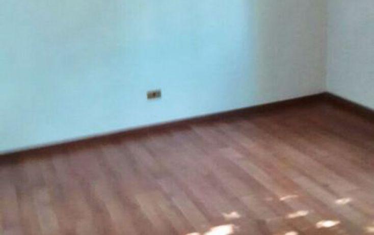 Foto de casa en condominio en renta en, exhacienda de santa teresa, san andrés cholula, puebla, 1603362 no 17
