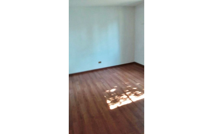 Foto de casa en renta en  , ex-hacienda de santa teresa, san andr?s cholula, puebla, 1603362 No. 17