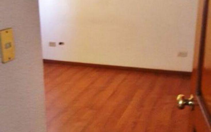 Foto de casa en condominio en renta en, exhacienda de santa teresa, san andrés cholula, puebla, 1603362 no 18