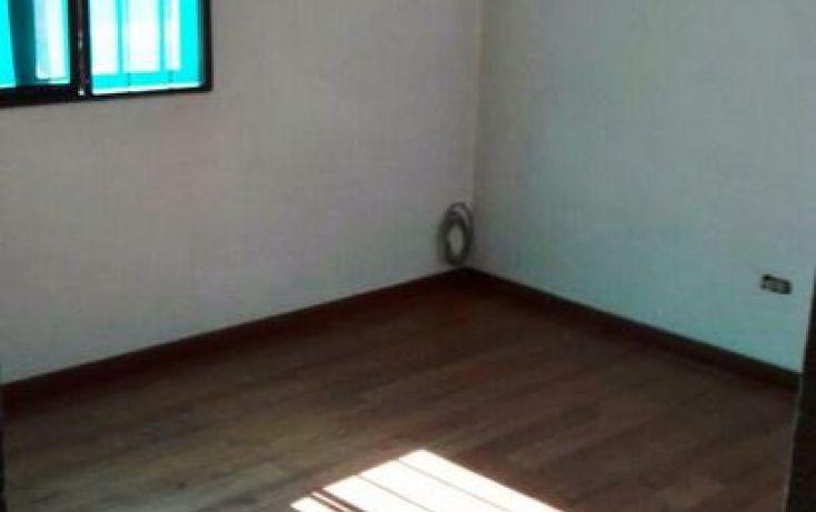 Foto de casa en condominio en renta en, exhacienda de santa teresa, san andrés cholula, puebla, 1603362 no 19