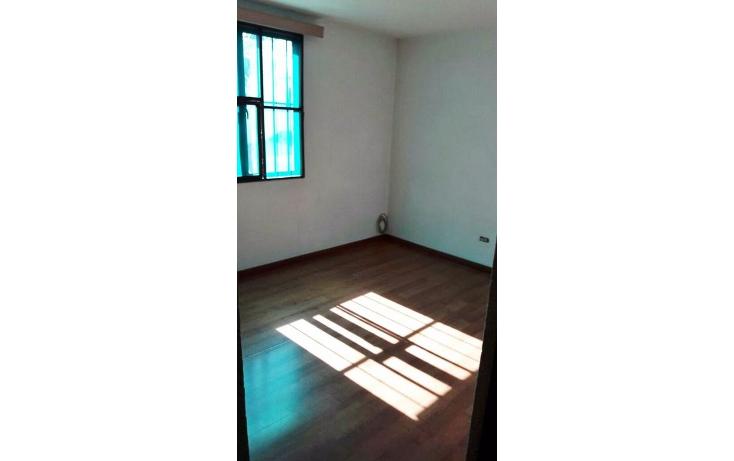 Foto de casa en renta en  , ex-hacienda de santa teresa, san andr?s cholula, puebla, 1603362 No. 19