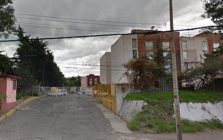 Foto de departamento en venta en, exhacienda el pedregal, atizapán de zaragoza, estado de méxico, 889383 no 03