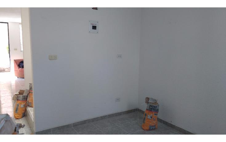 Foto de casa en venta en  , ex-hacienda el pedregal, atizapán de zaragoza, méxico, 1343329 No. 04