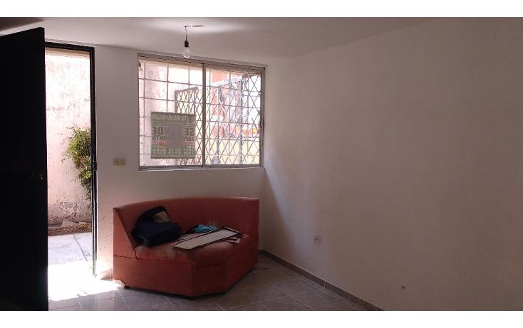 Foto de casa en venta en  , ex-hacienda el pedregal, atizapán de zaragoza, méxico, 1343329 No. 05