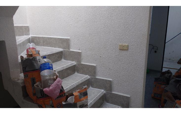 Foto de casa en venta en  , ex-hacienda el pedregal, atizapán de zaragoza, méxico, 1343329 No. 06