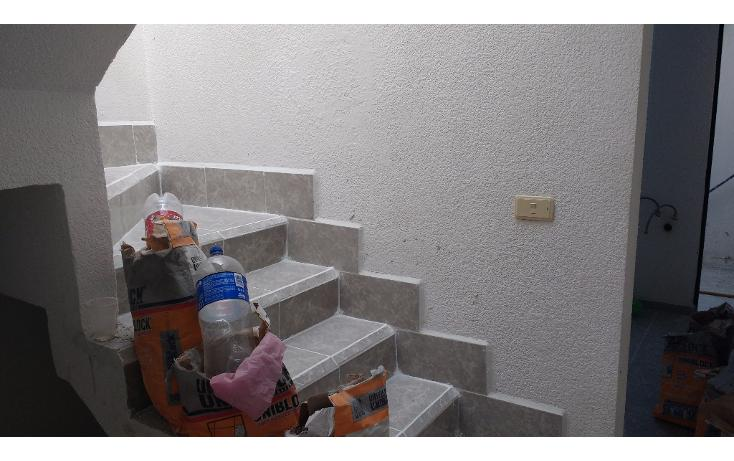 Foto de casa en venta en  , ex-hacienda el pedregal, atizapán de zaragoza, méxico, 1343329 No. 07