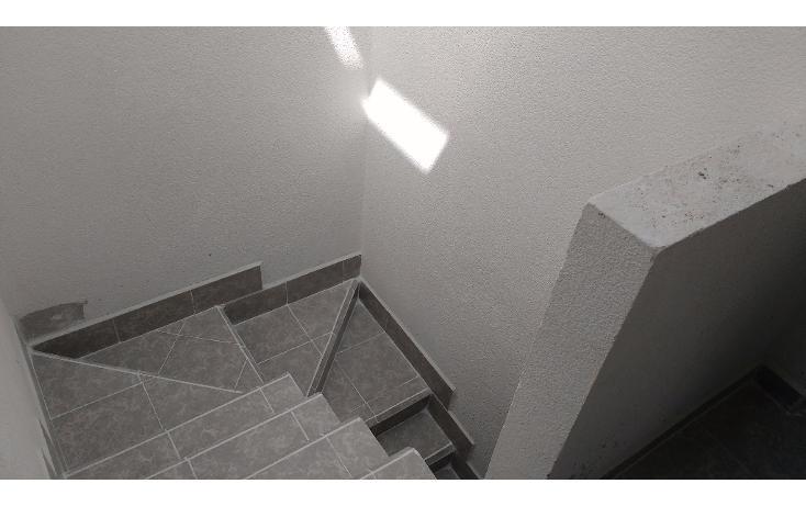 Foto de casa en venta en  , ex-hacienda el pedregal, atizapán de zaragoza, méxico, 1343329 No. 08