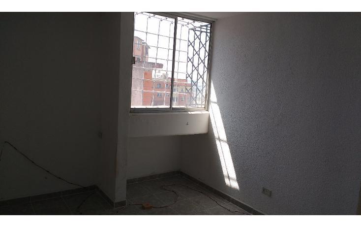 Foto de casa en venta en  , ex-hacienda el pedregal, atizapán de zaragoza, méxico, 1343329 No. 09