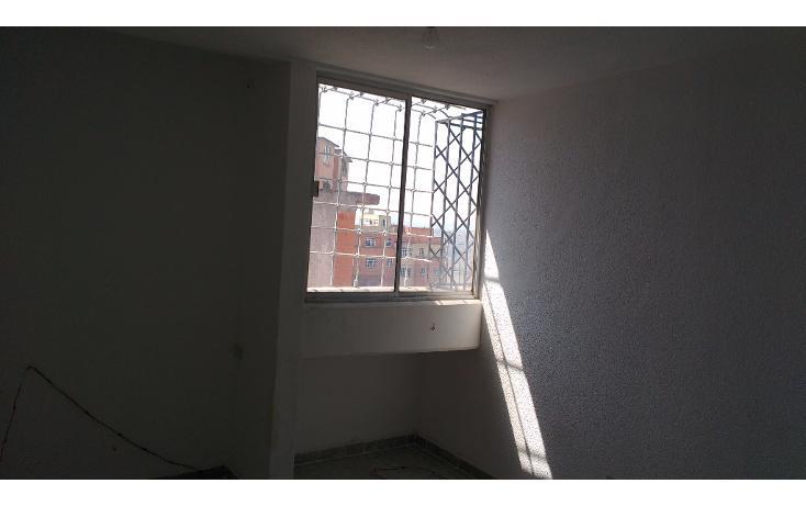 Foto de casa en venta en  , ex-hacienda el pedregal, atizapán de zaragoza, méxico, 1343329 No. 10