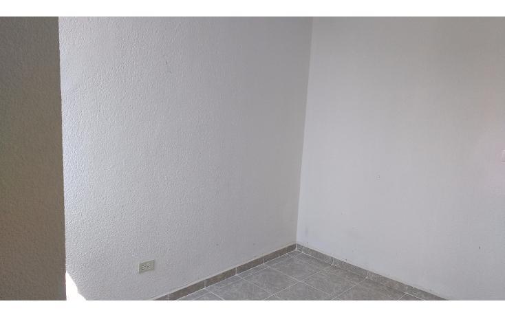Foto de casa en venta en  , ex-hacienda el pedregal, atizapán de zaragoza, méxico, 1343329 No. 11
