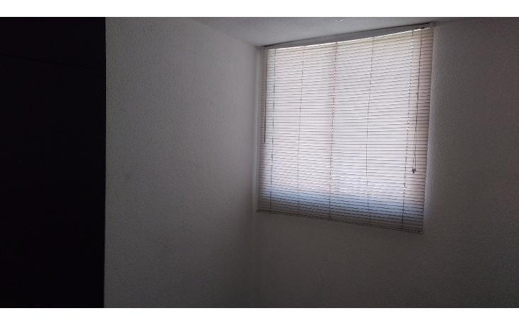 Foto de casa en venta en  , ex-hacienda el pedregal, atizapán de zaragoza, méxico, 1343329 No. 13