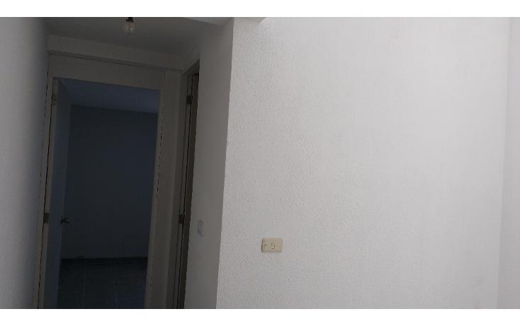 Foto de casa en venta en  , ex-hacienda el pedregal, atizapán de zaragoza, méxico, 1343329 No. 14