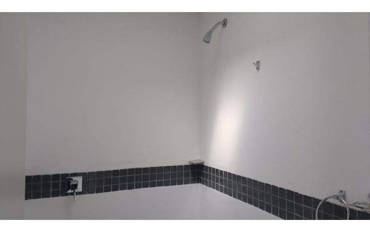 Foto de casa en venta en  , ex-hacienda el pedregal, atizapán de zaragoza, méxico, 1343329 No. 15
