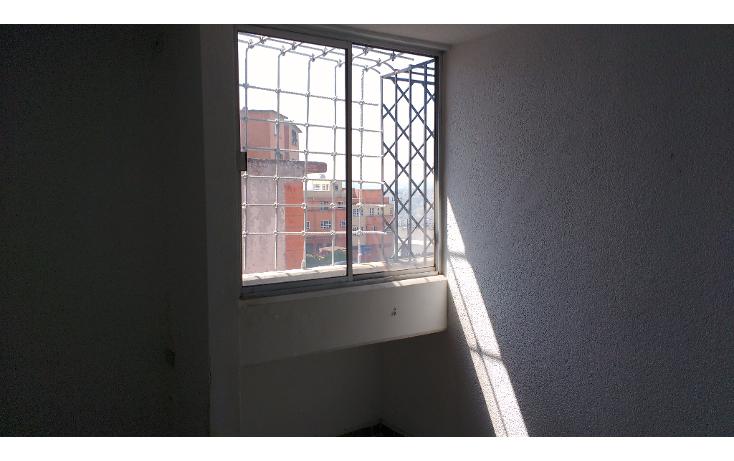Foto de casa en venta en  , ex-hacienda el pedregal, atizapán de zaragoza, méxico, 1343329 No. 17