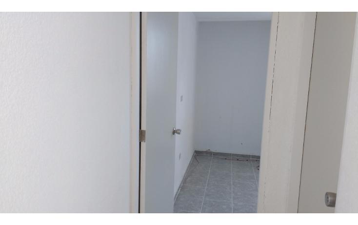 Foto de casa en venta en  , ex-hacienda el pedregal, atizapán de zaragoza, méxico, 1343329 No. 19