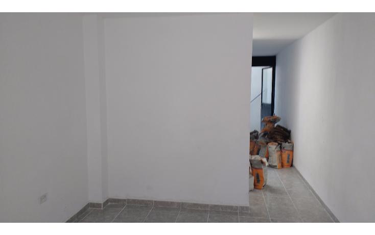 Foto de casa en venta en  , ex-hacienda el pedregal, atizapán de zaragoza, méxico, 1343329 No. 20