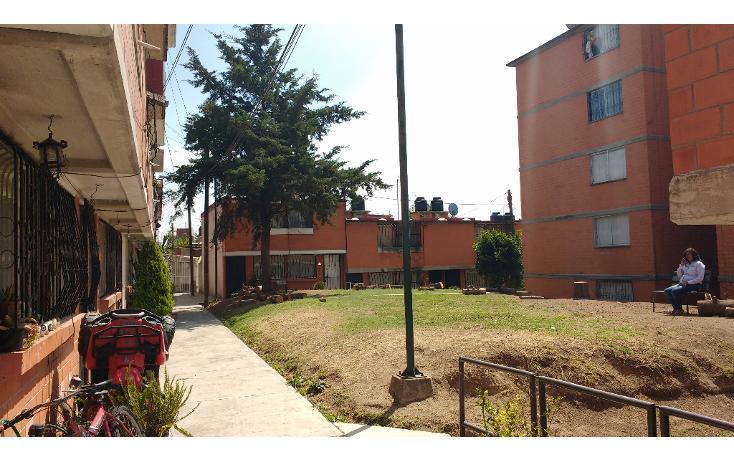 Foto de casa en venta en  , ex-hacienda el pedregal, atizapán de zaragoza, méxico, 1343329 No. 21